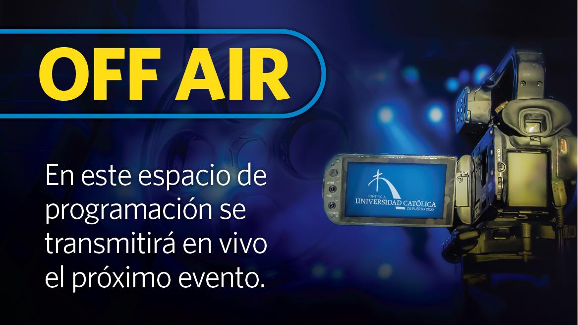 Off Air-01